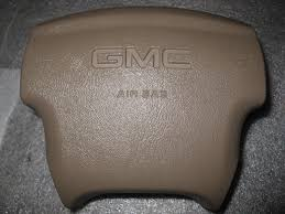 used gmc envoy parts for sale