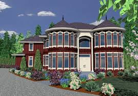 tudor home designs tudor house plan tudor home designs by mark stewart