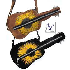 top ten gifts for guitar players archives violettes by becky
