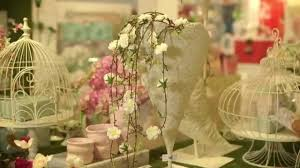 Home Decor Star by Star Home Decor Spring Summer 2016 Youtube