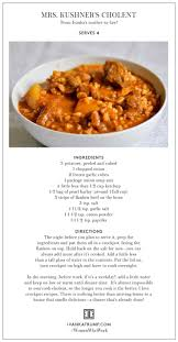 22 best cholent and meat stews images on pinterest beef short
