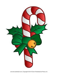 candy cane clipart christmas stuff pencil and in color candy