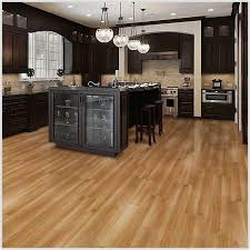 ultra vinyl plank flooring colors flooring home