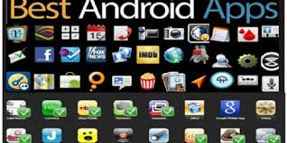 top free android apps top free best android apps 2017 do you