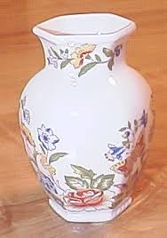 aynsley antique china antique dinnerware vintage china
