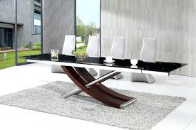 Dining Room Tables For Sale Cheap Modern Dining Table Designs 2015 Outstanding Modern Dining Table