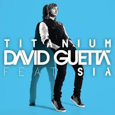 David Guetta Bad David Guetta Electronic Fresh