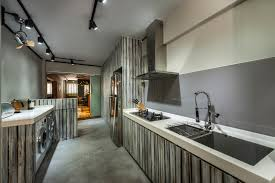best interior design singapore 3 room bto