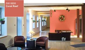 Image From Https Www Sherwin Williams Com Wcm Idc Groups Public
