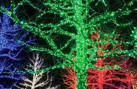led christmas lights how are colors created in led christmas lights christmas designers