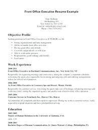 front desk agent job description front desk clerk hotel resume accounting clerk resume template front