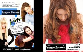 great lengths hair extensions cold fusion westfield mass area
