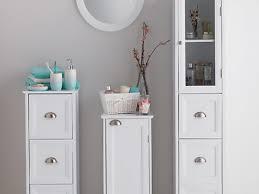 rustic bathroom storage cabinets bathroom slim storage cabinet for bathroom best trends and narrow
