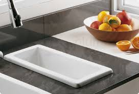 Small Kitchen Sinks Share Record - Small sink kitchen