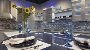 showplace kitchens home ideas