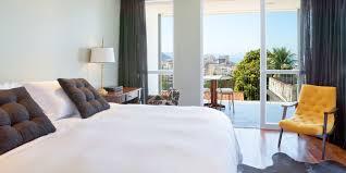casa mosquito ipanema rio de janeiro brazil hotel reviews