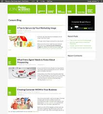 newly launched career site joinbetterhomes com delivers