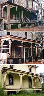 houses with porches preservation brief 45 preserving historic wood porches