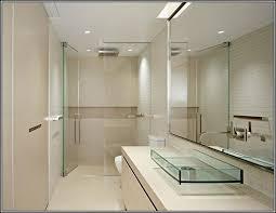 bathroom ideas sydney best 25 bathroom renovations sydney ideas on kitchen