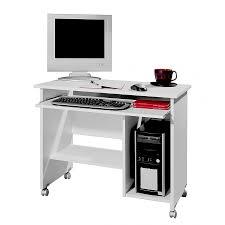 Schreibtisch F Zuhause Top Square Computertisch U2013 Für Ein Schönes Zuhause Home24