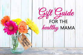 100 mother s day gift guide blog gift flowers hk 2017 uk