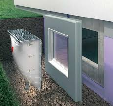 basement window well interesting design ideas how to insulate basement windows basement