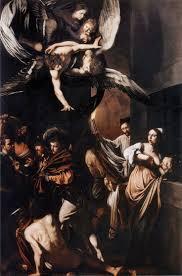 cr馥r un post it sur le bureau 30 best barocco images on artworks on canvas and