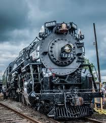 1225 steam locomotive steam locomotive locomotive and bridges