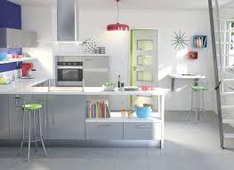 mini bar cuisine meuble bar separation cuisine americaine cleanemailsfor me