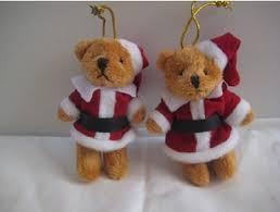 teddy decorations homey ideas christmas decorations polar black teddy tree yard