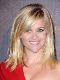 cut and style side bangs fine hair the 6 hottest medium length hairstyles fine hair side sweep