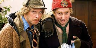 mitchell and webb want to return with a new sketch show 11 years