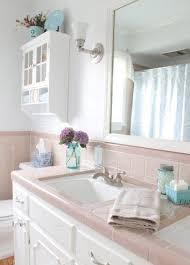 37 1950s pink bathroom tile ideas and pictures 50 s pink bathroom