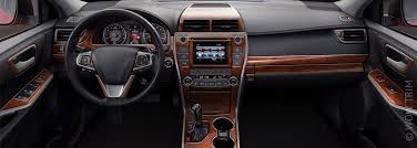 Volvo S60 2005 Interior Volvo Dash Kits Wood Dash Trim U0026 Carbon Fiber Flat Dash Kits For