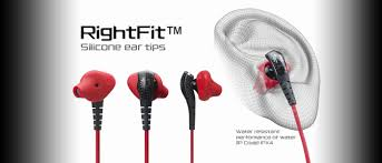 best noise cancelling headphone black friday deals top 5 best noise cancelling earbuds in 2016