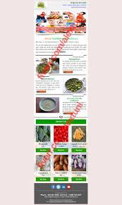 17 best editable mailchimp template newsletter images on pinterest