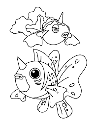 coloring page pokemon advanced coloring pages 260 color