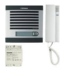 fermax intercom wiring diagram wiring diagram and schematic