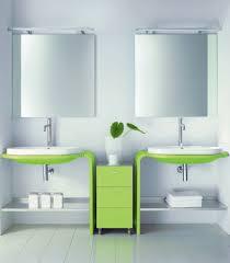 best fresh unusual bathroom sinks for sale 18168