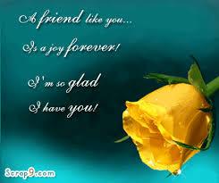 orkut friendship messages quotes scraps friendship messages