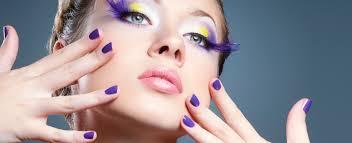 our services nail salon somerville nail salon 08876 a u0026t