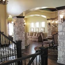 pillar designs for home interiors pillar for contemporary design freshouz