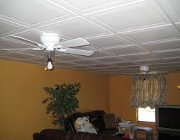 ceiling bedroom false ceiling designs amazing modern drop
