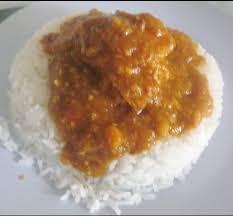 faire de la cuisine recette de la sauce aubergines recettes africaines
