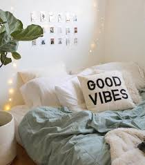 chambre toute 8 façons de décorer sa chambre pour améliorer sommeil
