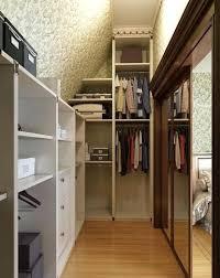 Walk In Closet Designs For A Master Bedroom Best Walk In Closets Designs Small Walk In Closets Designs Closet