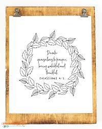 i should be mopping the floor six thanksgiving scripture printables