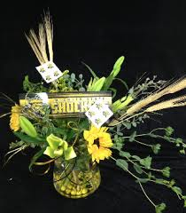 flower delivery wichita ks wichita florist flower delivery by stems