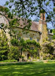 Country Houses The 25 Best English Country Houses Ideas On Pinterest English