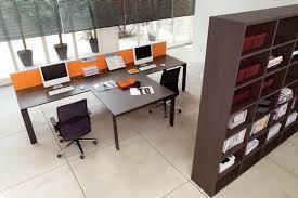 design idea office design idea office design idea u bgbc co